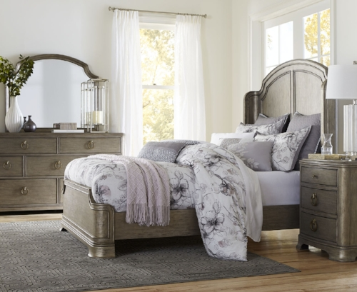 Kelly Ripa Home Bedroom Collection at Macy's and  Macys.com .