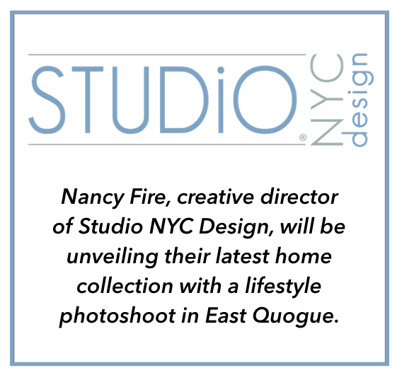 Studio NYC Design