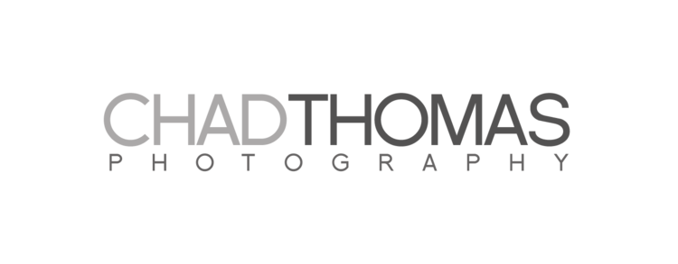 Mid Michigan Fashion and Lifestyle Photography|Chad Thomas Photography