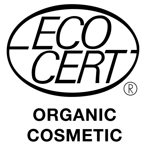 Ecocert_Cosmos_Certification_logo