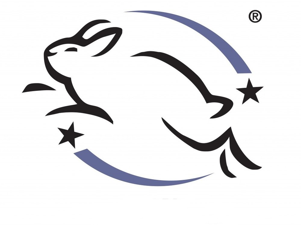 Leaping Bunny Association_Logo