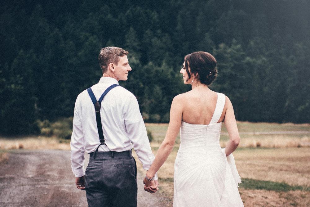 Jeff&Allison-WeddingParty-67.jpg
