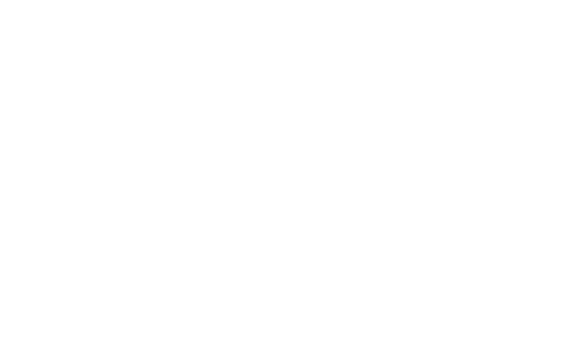 Handcrafted Wholesale Planters | Tau Manufacturing