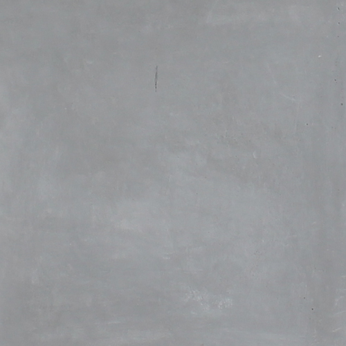 Smooth-Grey-Cement.jpg