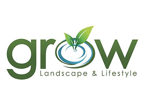 Grow-Landscape-&-Lifestyle.png