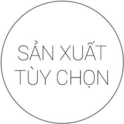San Xuat Tuy Chon