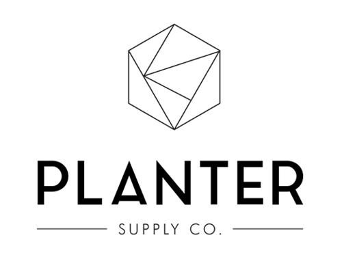 Planter-Supply-Co.png