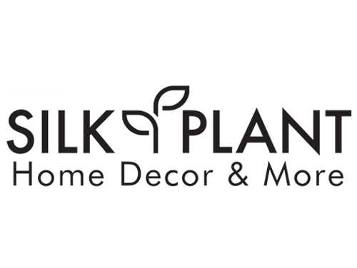 Silk-Plant-Home-Decor-and-More.png