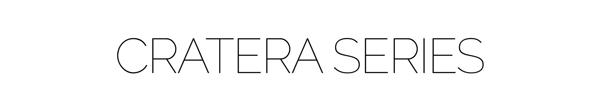 Cratera-Series.jpg
