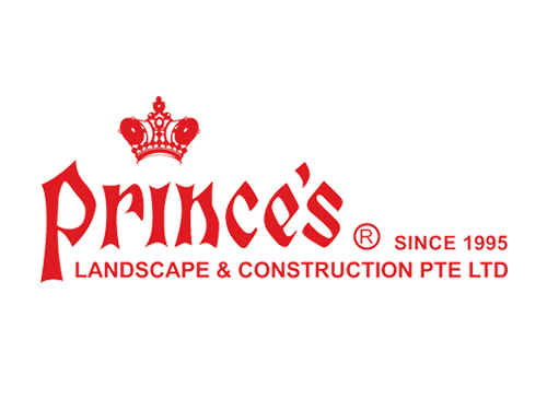 Princes-Landscape-Construction.png