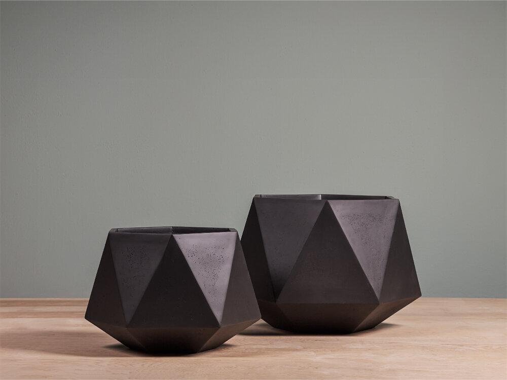 Symmetria Series.jpg