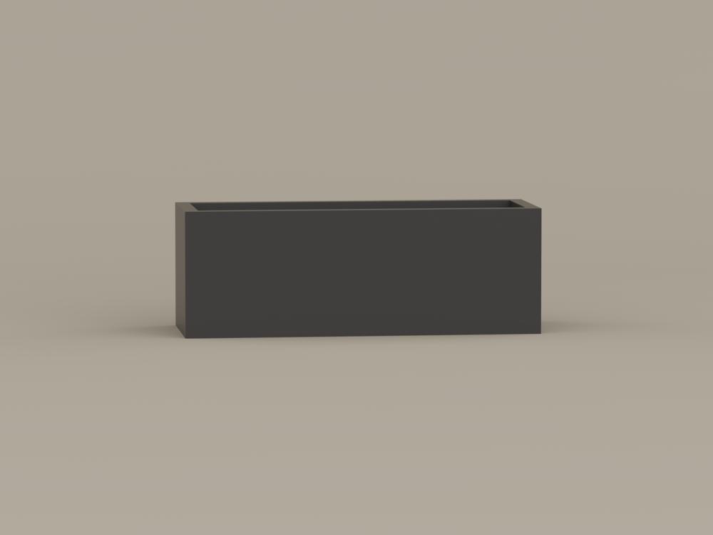 Mesa Series.jpg