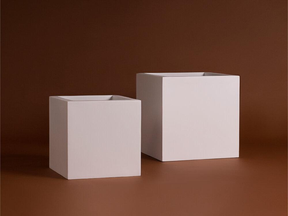 Cubicae Series.jpg