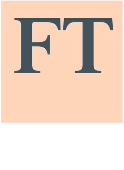 The FT's Great Paywall Pause