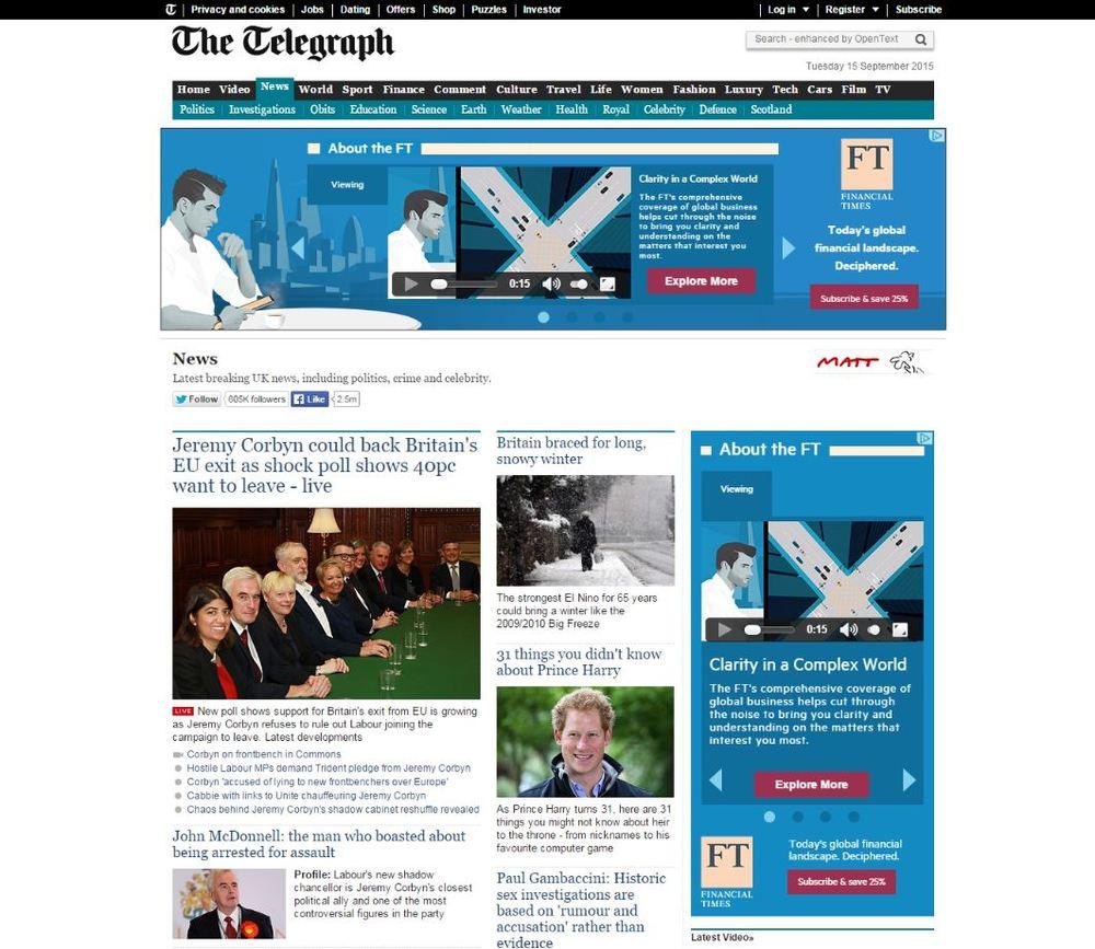 The telegraph screen grab.JPG