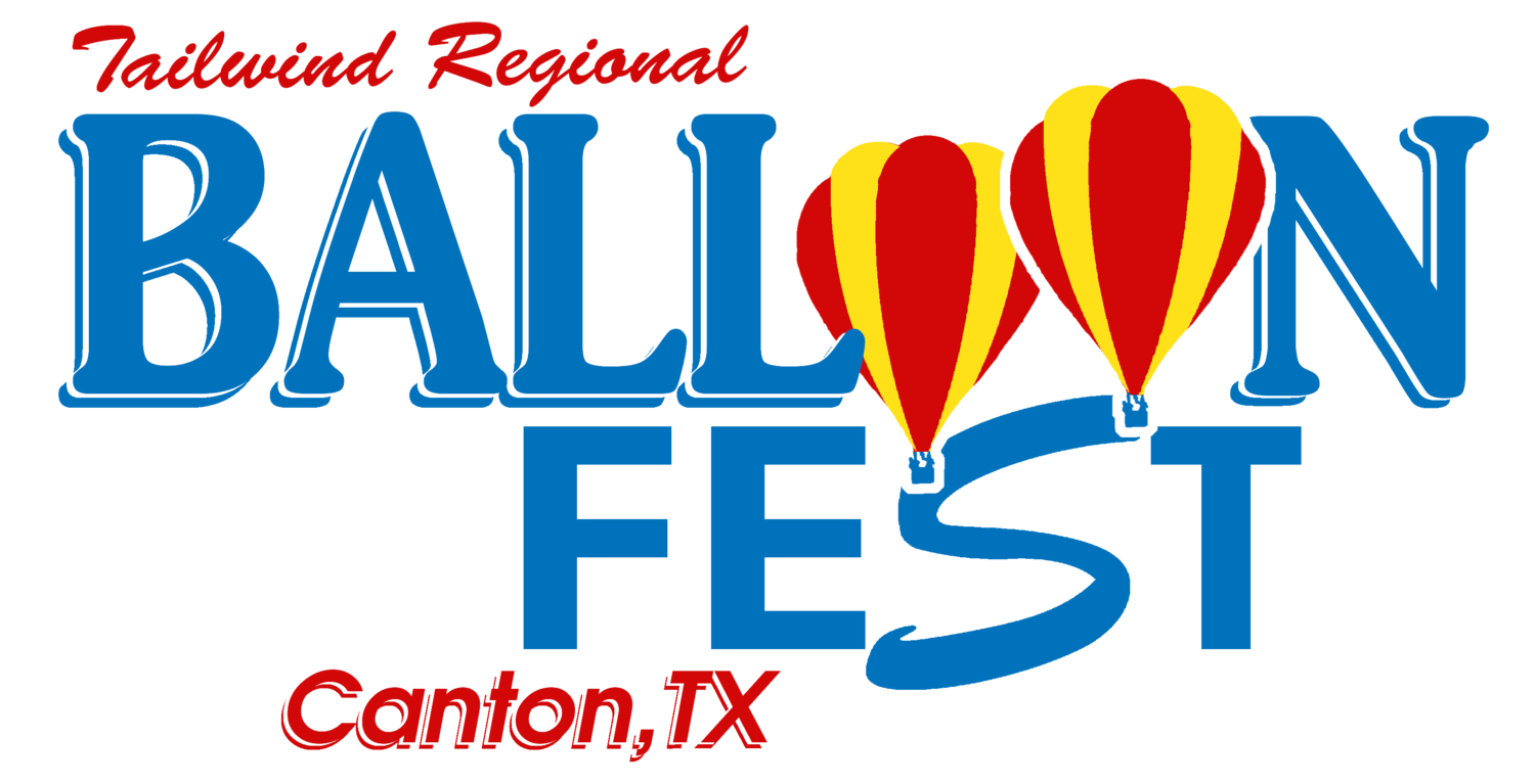 Official Site of the Canton Balloon Fest
