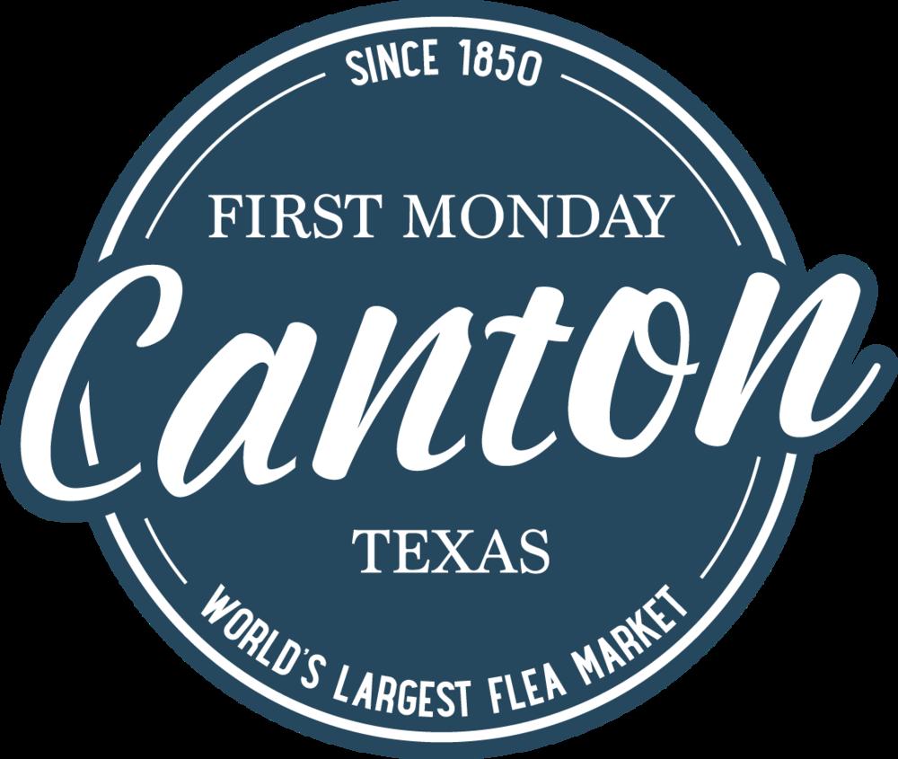 Canton Logo (Texas Written).png