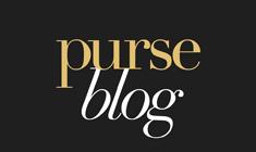 Purse Blog