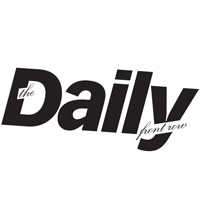 daily_front-row-logo.jpg