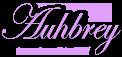 Auhbrey