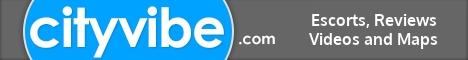 Cityvibe Escort Directory