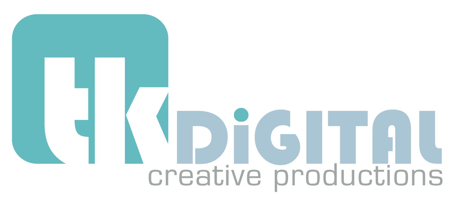 TK Digital Corporation