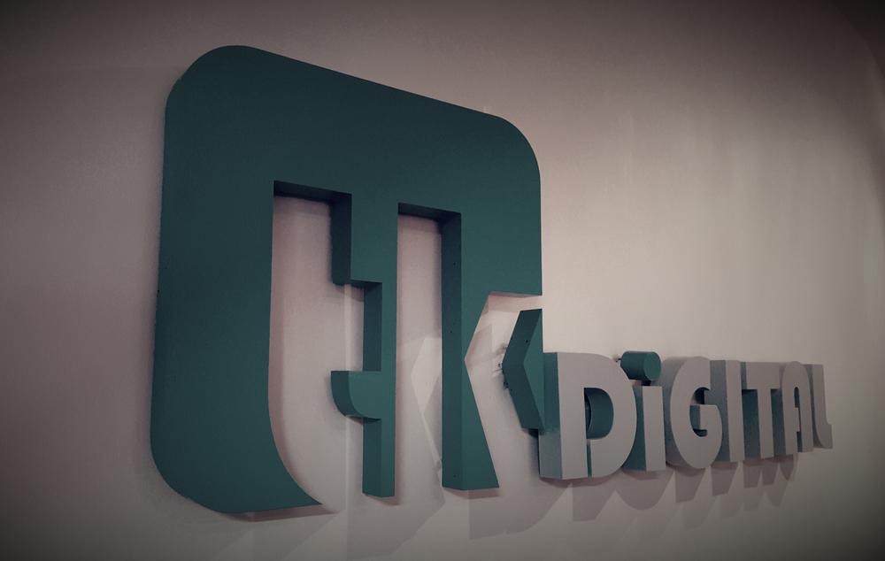 TK logo side2.jpg