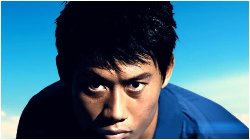 LINK :http://v.youku.com/v_show/id_XMjY1NzE1NTc0NA==.html?spm=a2hzp.8244740.userfeed.5!3~5~5~5!2~A