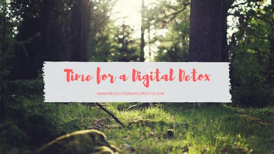 digitaldetox.png