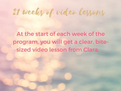 21 weeks of video classes.png