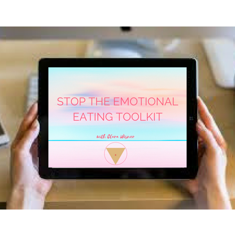 emotionaleatingtoolkit.png