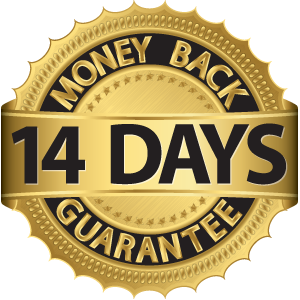 14day-guarantee.png