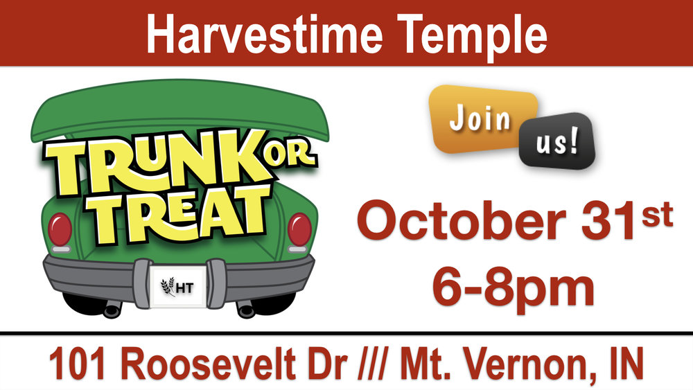 Trunk or Treat 2018.002.jpeg