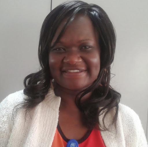Foulata Kwena.jpg