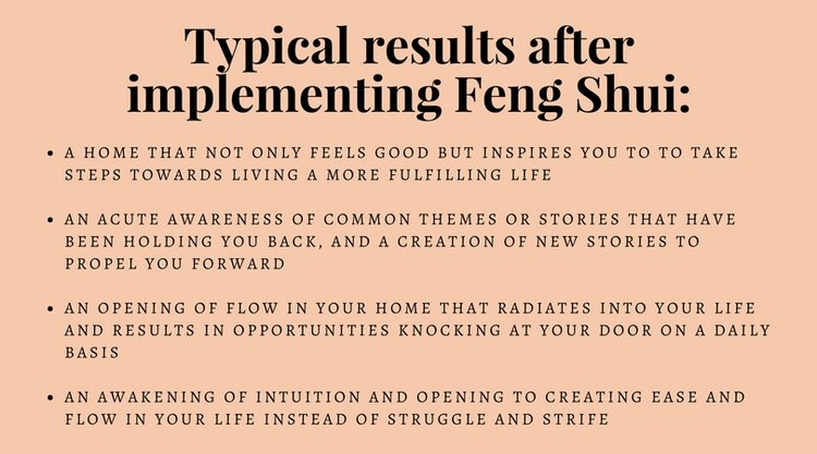Feng+Shui+results (1).jpeg