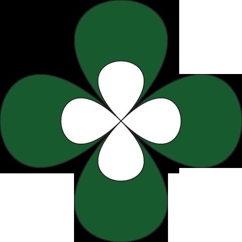 logo-solo-flat