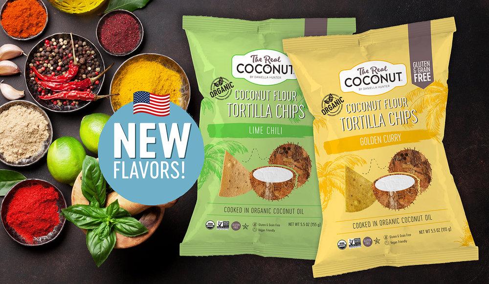 New_Flavors.jpg