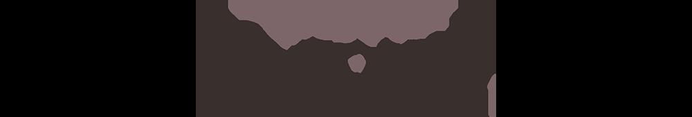 TRC Logo RGB header.png