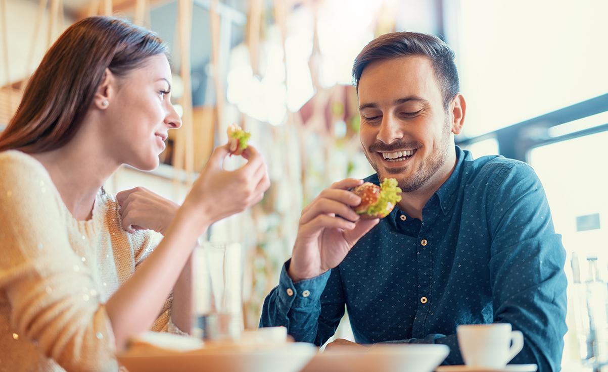 happy_eating.jpg