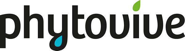 phytovive_logo_web.jpg