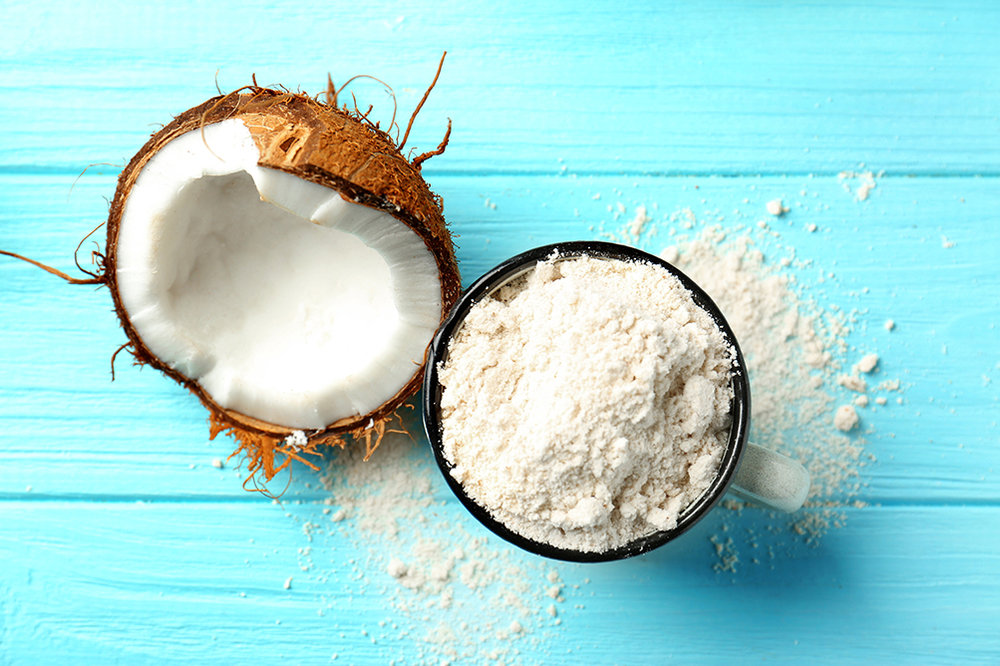 Coconut_Flour.jpg