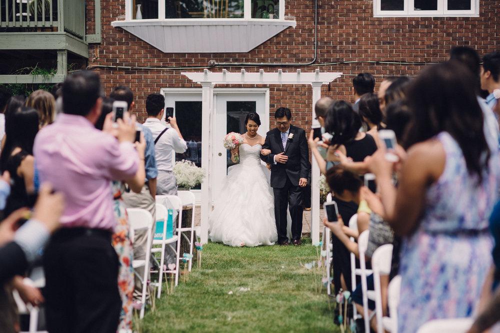 3 Ceremony 19.jpg