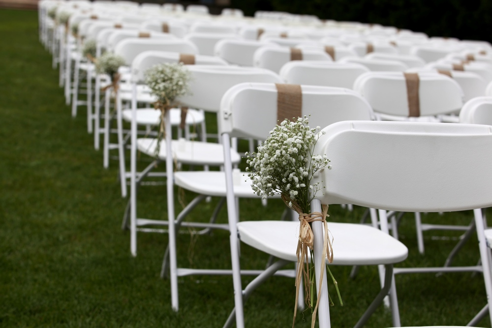 3 Ceremony 7.jpg