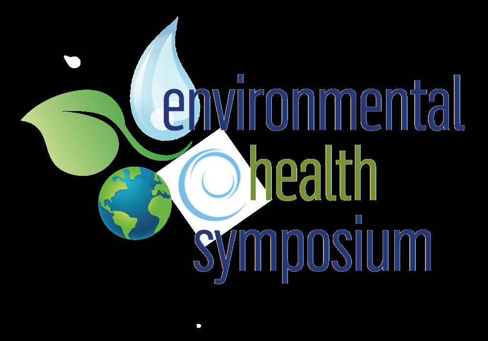 Speakers — Environmental Health Symposium