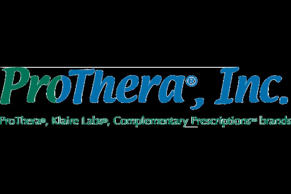ProThera Inc Logo wBrands.png