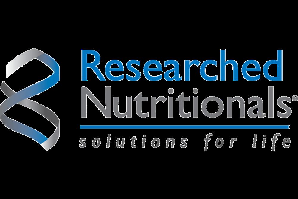 RN-Logo-CMYK-wo.png