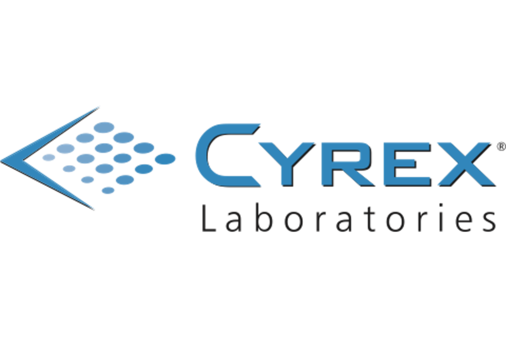 cyrex-labs-blue-register.png
