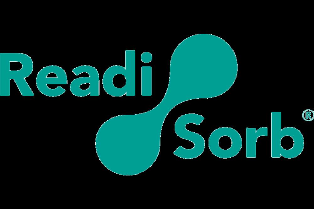 RediSorb.png