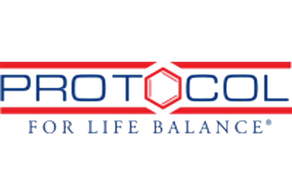 Protocol_Logo_3Bars-website-e1469499055523.png