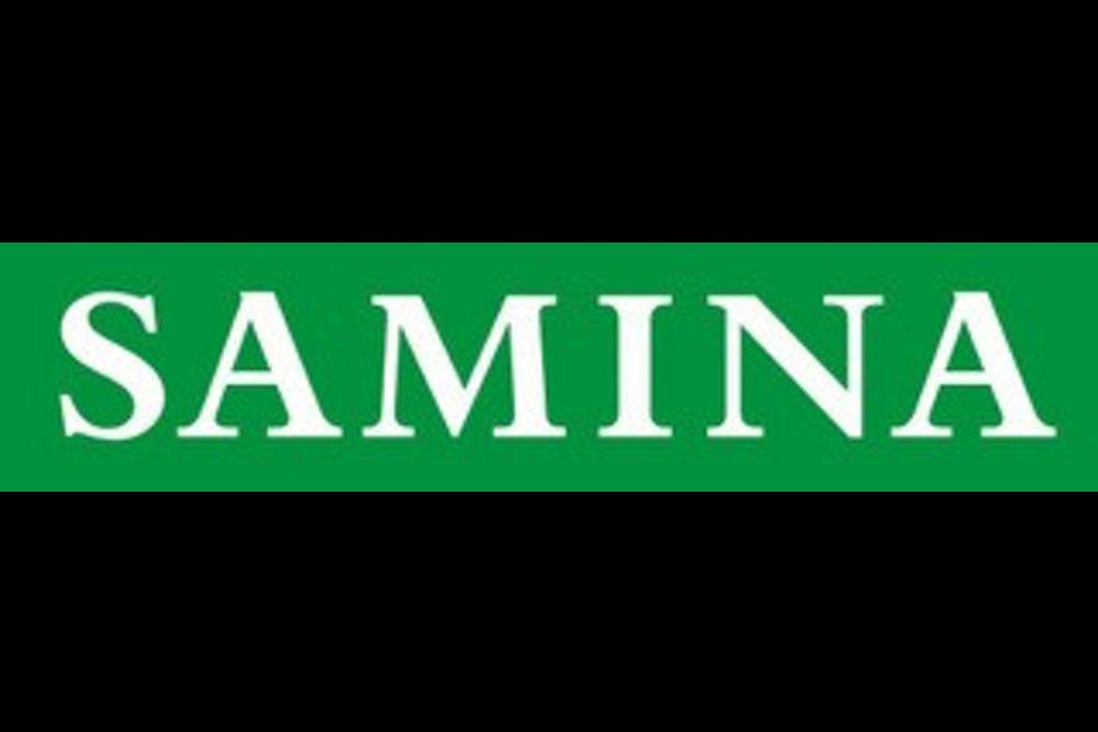 SAMINA.png